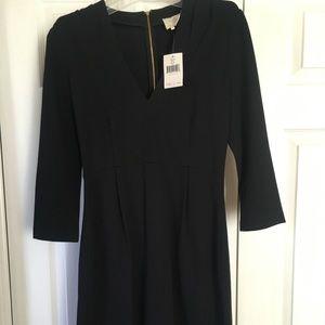 Kate Spade Darlene Dress